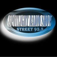Love & Hip Hop ATL Mimi Faust INTERVIEW W/ T.A. & TC by slrsstreet933 on SoundCloud