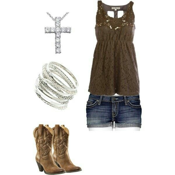 Country Clothes Pinterest Clothes Clothing And Fashion