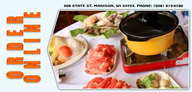 View Soga Shabu Shabu menu, Order Chinese food Delivery Online from Soga Shabu Shabu, Best Chinese Delivery in Madison, WI