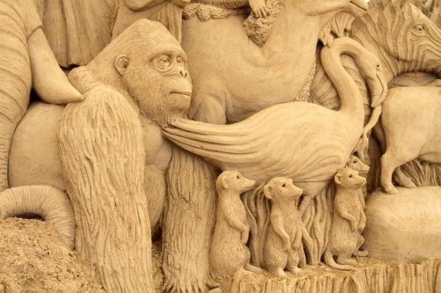 Image detail for -Creative-Japanese-Museum-of-Sand-Sculptures-Photos.jpg
