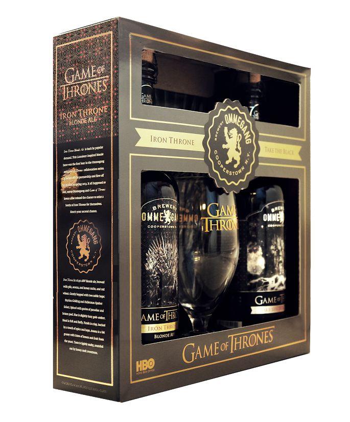 game of thrones uk launch date