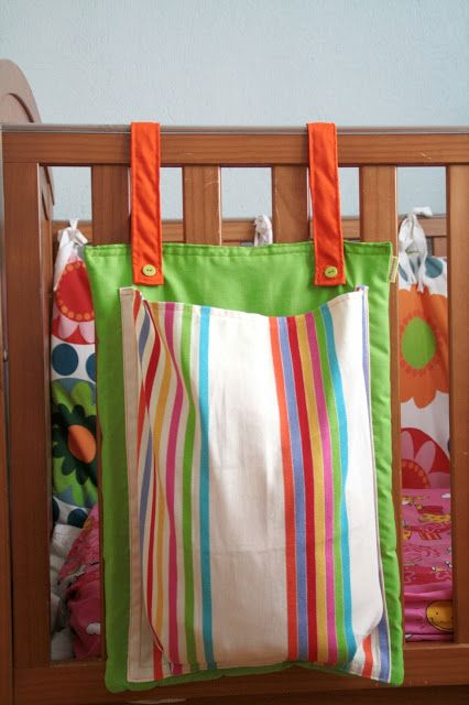 Enter to Win a gorgeous handmade holder for your nursery room! #giveaway #contest #giveaways