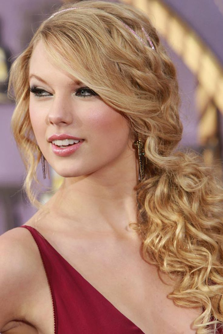 488 best Taylor Swift!! images on Pinterest | Taylor swift quotes ...