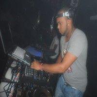 DJ DAVID THE BEST PARTY. by DJ DAVID GOMEZ on SoundCloud