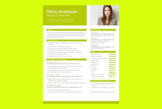 A well-written, professional resume is your ticket to a job you seek. I know exactly what employers are looking for and how to make your RESUME STAND OUT. As a HR Consultant with many years of experience i shall help with CV writing. I will offer a Professional resume writing service. DID YOU KNOW THAT … Continue reading Write you a professional Resume Curriculum Vitae →