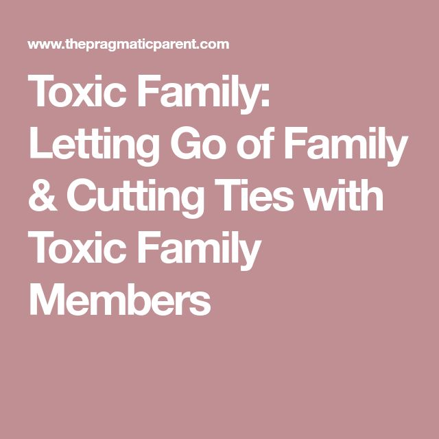 Best 25+ Cutting ties ideas on Pinterest | Guilty quotes ...