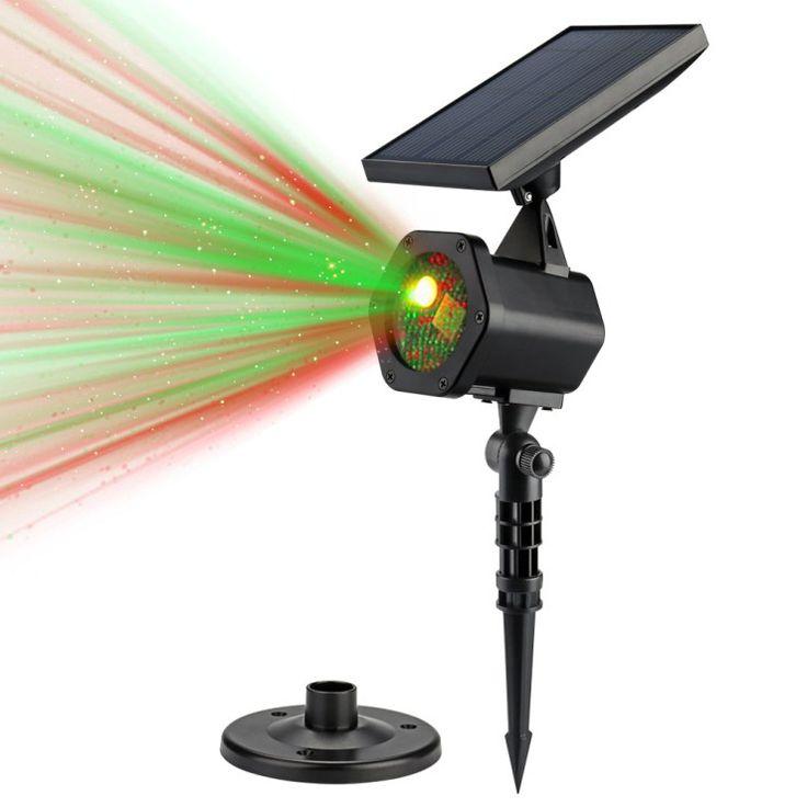 Best 25 Laser Christmas Lights Ideas On Pinterest Event