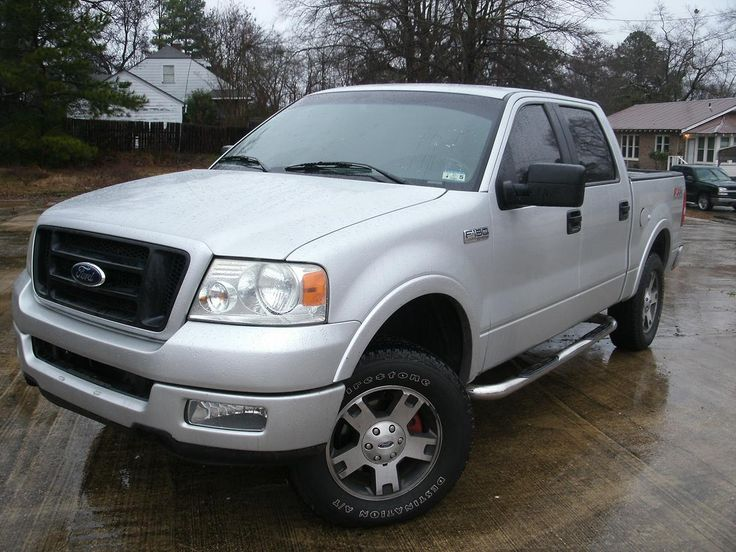 16 Best Ideas About Super Crew F150 On Pinterest Ford