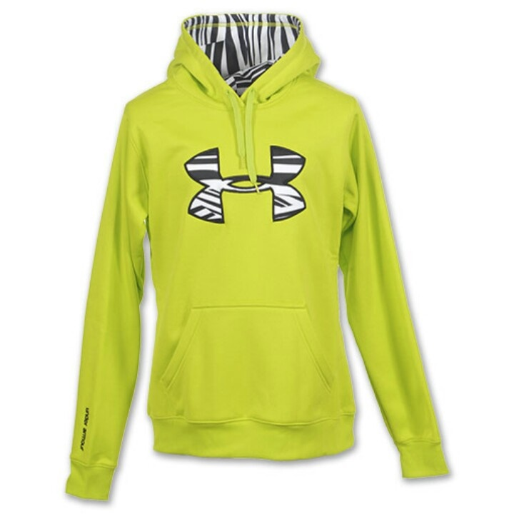 de90dcbc1 Cheap colorful under armour hoodies Buy Online >OFF38% Discounted