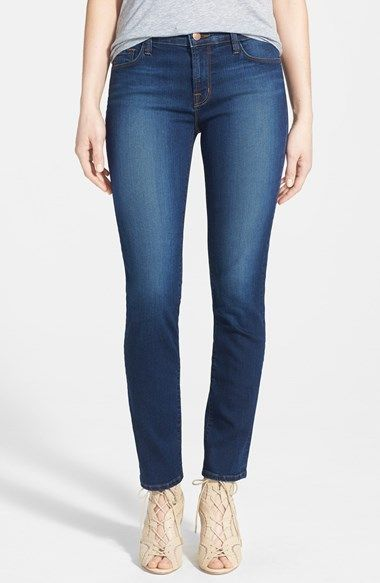 REALLY BIG Nordstrom Clearance Sale! Favorite jeans!