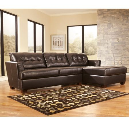 1000 images about home on pinterest shops tennessee for Sectional sofa hhgregg