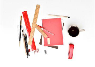 design outfit & you | consulenza su misura