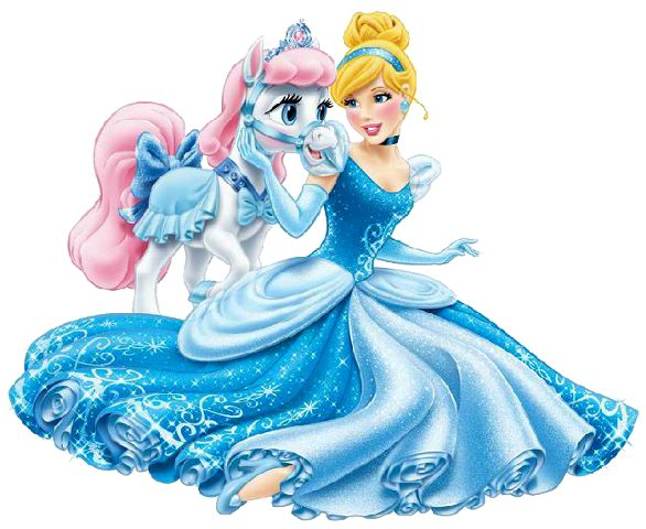 File:Cinderella with palace pet 2.png