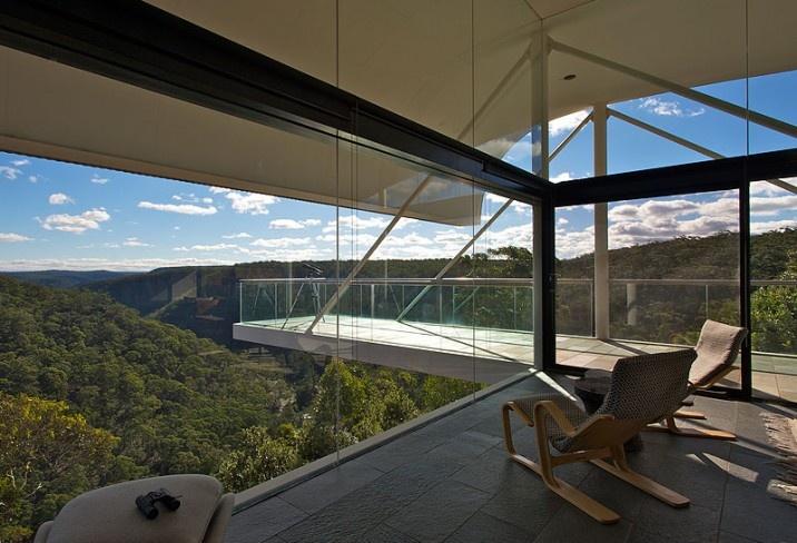 347615-lounge-the-seidler-house-south-coast-australia.jpg (716×488)