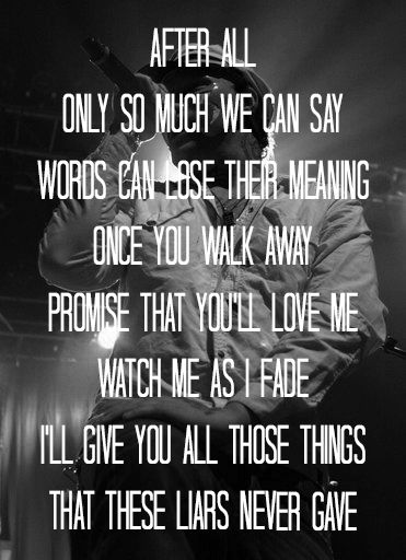 hollywood undead lyrics band quotes bullets hollywood undead band ... Believe ...