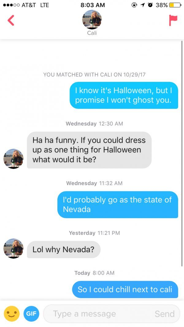 Pin On Pick Up Lines Tinder