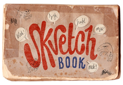 skretch bookPhotos, Skvetchbook, Skretch Book, Skvetch Book