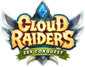 GI_Cloud_Raiders_logo_hd.png (1000×789)