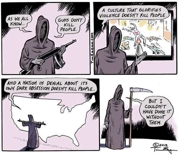 best liberal images equality feminism and 1029 best liberal images equality feminism and human rights