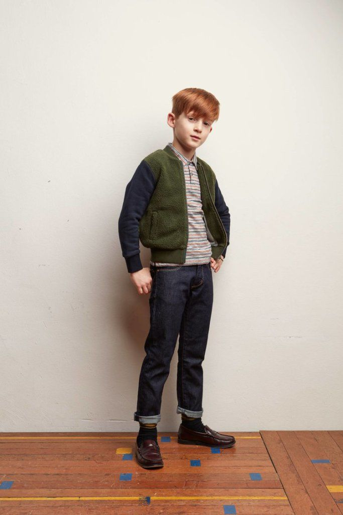 5700 Best Little Man Big Man Images On Pinterest Boys Style Boy Fashion And Kids Fashion