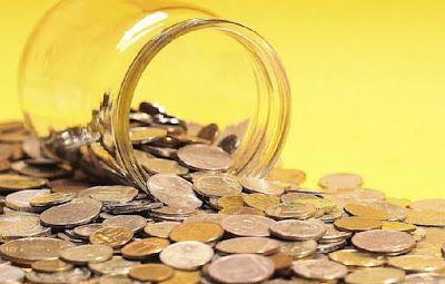 Сафо: Как лучше копить деньги