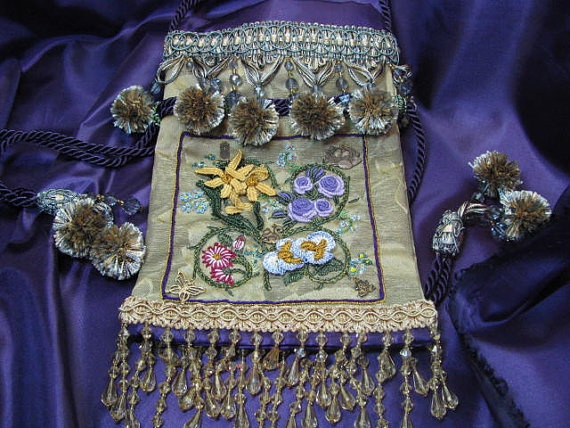 17 Best Images About Elizabethan Embroidery On Pinterest