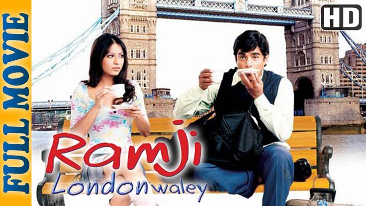 Free Ramji Londonwaley HD - R. Madhavan - Samita Bangargi - Superhit Comedy Movie - Indian Comedy Watch Online watch on  https://www.free123movies.net/free-ramji-londonwaley-hd-r-madhavan-samita-bangargi-superhit-comedy-movie-indian-comedy-watch-online/