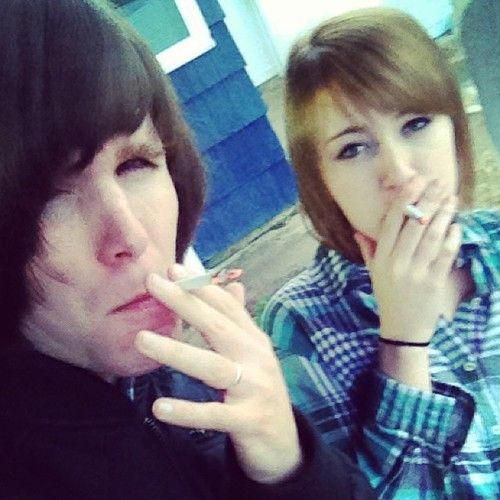 Onision and lainey age gap in marriage