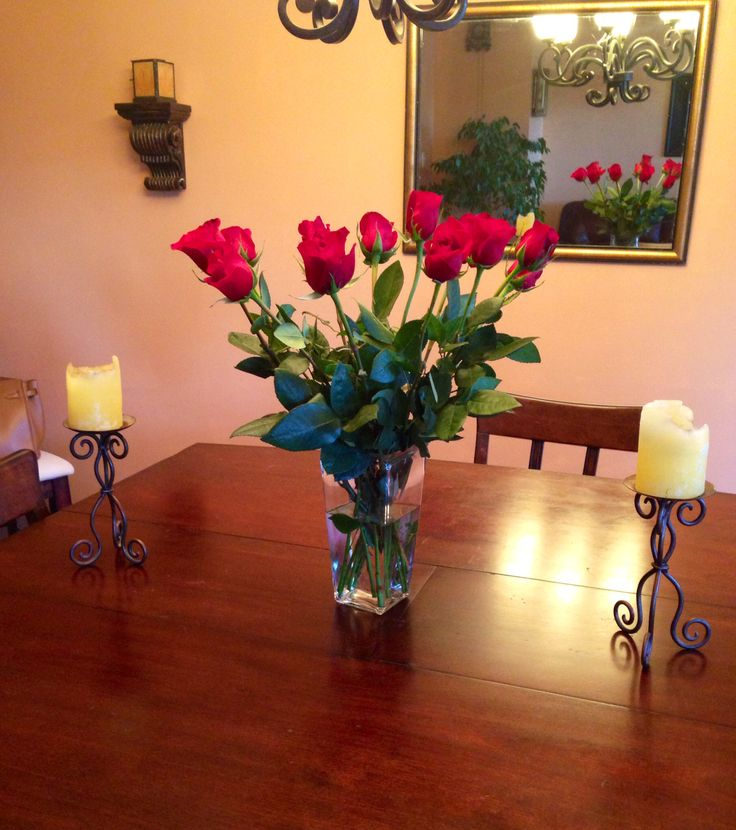 Best 25 Girlfriend Surprises Ideas On Pinterest: Best 25+ Welcome Home Surprise Ideas On Pinterest