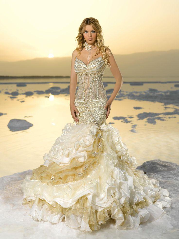 My Lady Wedding Dresses