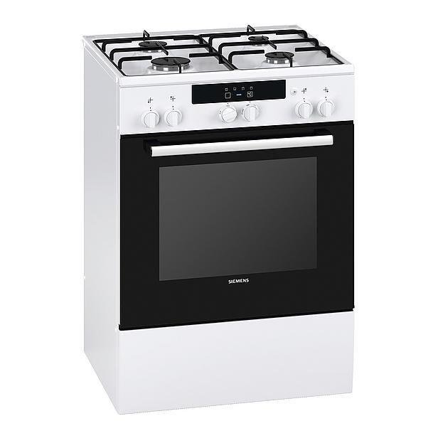 Best 25+ Siemens oven ideas on Pinterest Kitchen unit handles - schüller küchen händlersuche