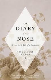 Carti esentiale despre parfumuri,lecturi obligatorii pentru orice parfumista adevarata! :)