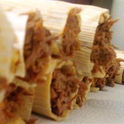 Beef Tamales - Allrecipes.com