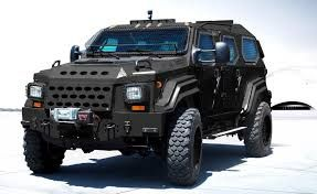 Image result for iveco military trucks