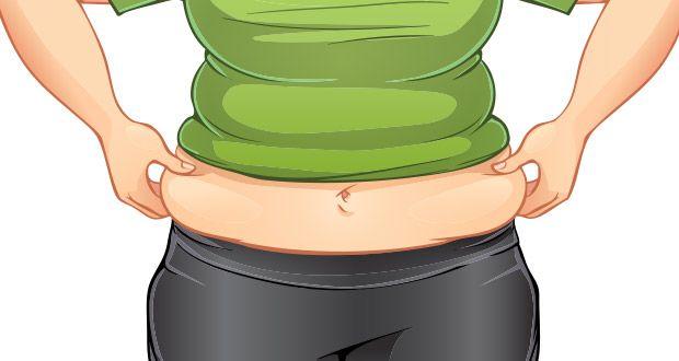 des-techniques-simples-qui-vont-vous-aider-a-perdre-la-graisse-du-ventre