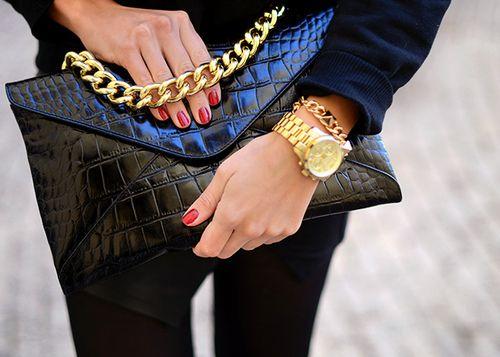 pretty combination :)