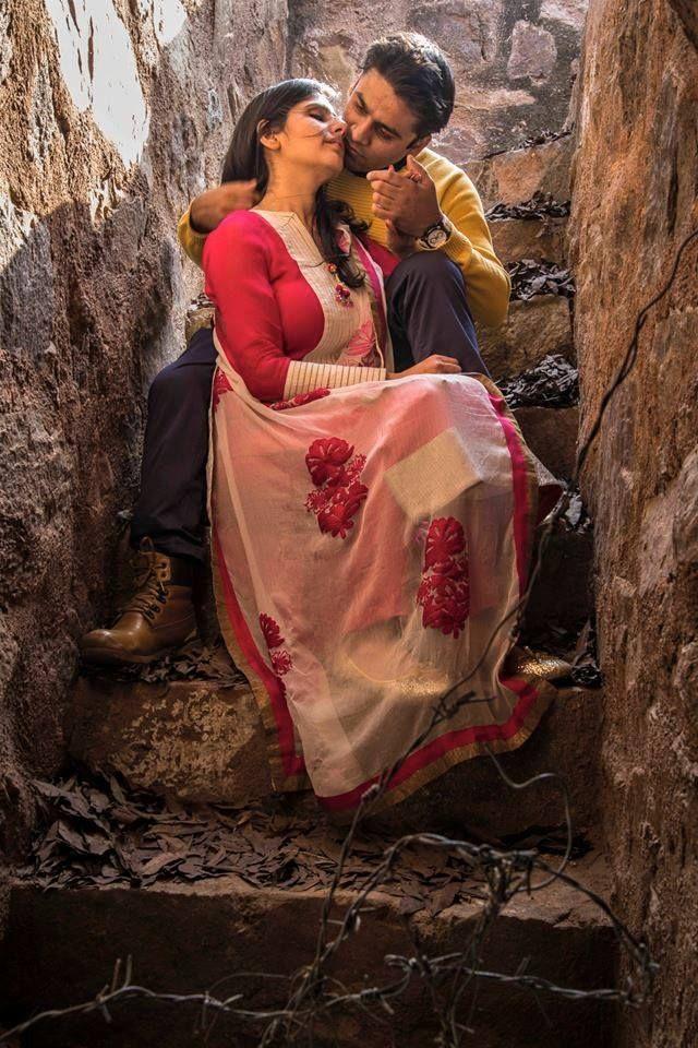 Love is in the air! Fotuwalle Event Solutions, Delhi  #weddingnet #wedding #india #delhiwedding #indian #indianwedding #weddingphotographer #candidphotographer #weddingdresses #mehendi #ceremony #realwedding #lehenga #lehengacholi #choli #lehengawedding #lehengasaree #saree #bridalsaree #weddingsaree #indianweddingoutfits #outfits #backdrops  #bridesmaids #prewedding #photoshoot #photoset #details #sweet #cute #gorgeous #fabulous #jewels #rings #tikka #earrings #sets #lehnga #love…