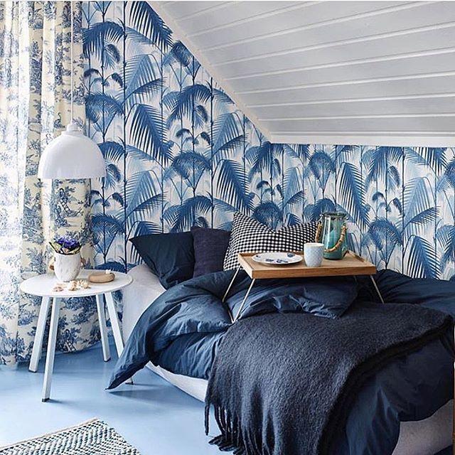 Removable Wallpaper Australia Wallpaper Walls Decorative Wallpaper Cole And Son Wallpaper Blue And White Wallpaper Jungle Wallpaper Cole and son wallpaper australia