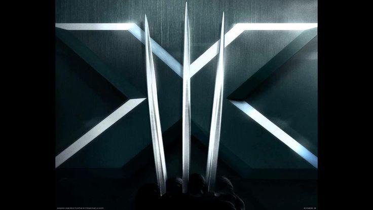 ~VOIR~ X Men: Days of Future Past Regarder ou Télécharger Streaming Film en Entier VF