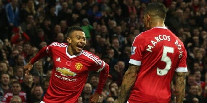 Watford vs Manchester United: Premier League Betting Tips