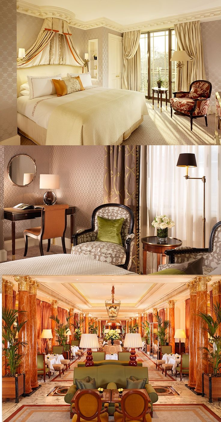 luxury hotel guest rooms luxury hotel rooms hotel guest room lighting by instyle decorcom hollywood over 5000 hotel interior design solutions now
