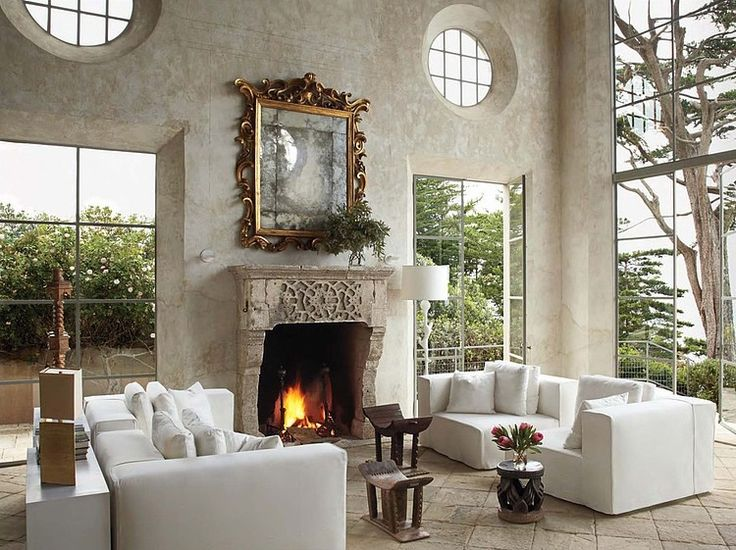 328 best images about Gorgeous Living Room Gallery on Pinterest . Gorgeous Living Rooms. Home Design Ideas