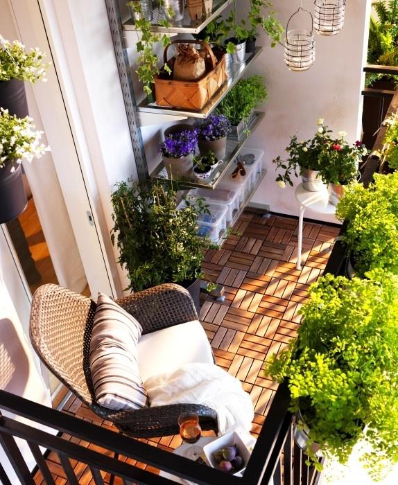die besten 25 ikea holzfliesen ideen auf pinterest ikea balkon kleine r ckseiten veranden. Black Bedroom Furniture Sets. Home Design Ideas