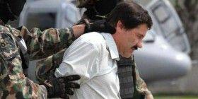 Cinco mil hombres protegen a El Chapo, son la 'Gente Nueva'
