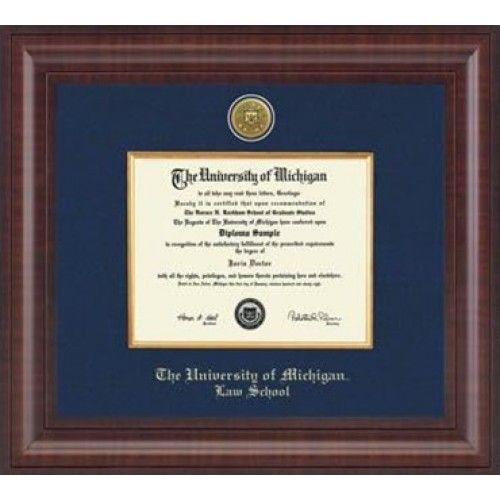 Best 25 Diploma Frame Ideas On Pinterest