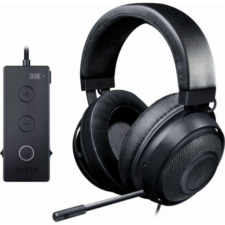 Rz0402051000r3u1 in 2020 Gaming headset, Gaming