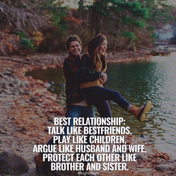 Best Bae Quotes To Share Images On Pinterest Thoughts