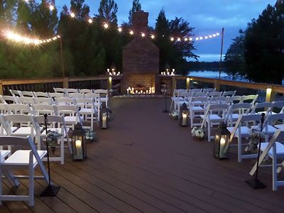 The Pavilion At Hunter Valley Farm Knoxville Weddings East Tennessee