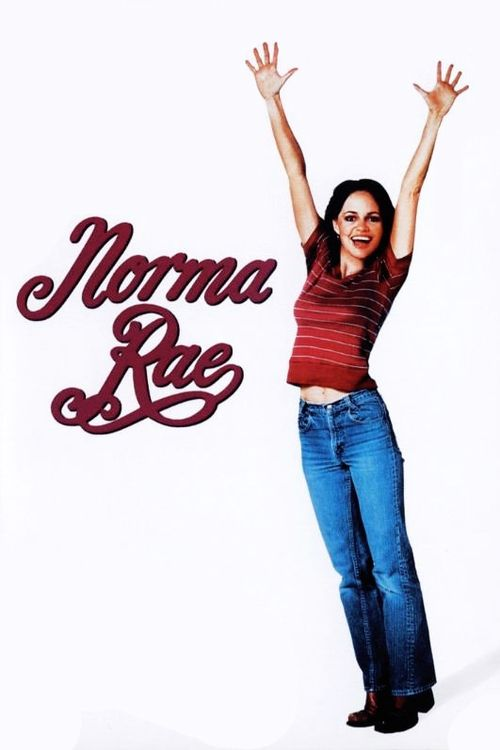 [[>>720P<< ]]@ Norma Rae Full Movie Online 1979 | Download  Free Movie | Stream Norma Rae Full Movie Free Download | Norma Rae Full Online Movie HD | Watch Free Full Movies Online HD  | Norma Rae Full HD Movie Free Online  | #NormaRae #FullMovie #movie #film Norma Rae  Full Movie Free Download - Norma Rae Full Movie