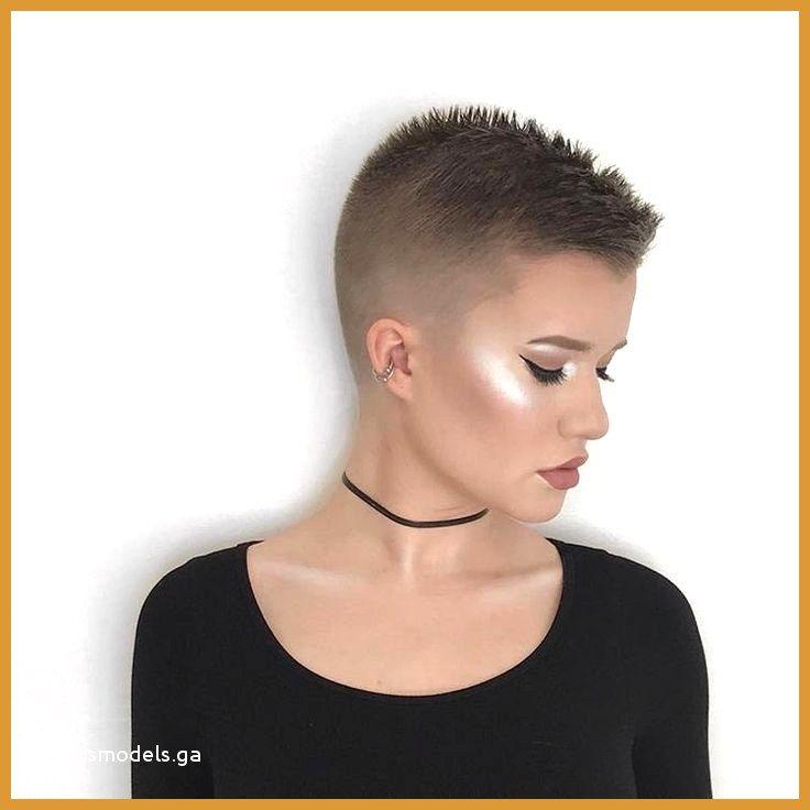 Pin Auf Haare